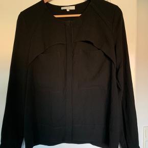 IRO skjorte