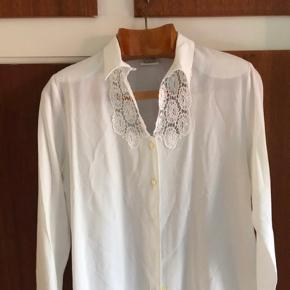 Choise skjorte