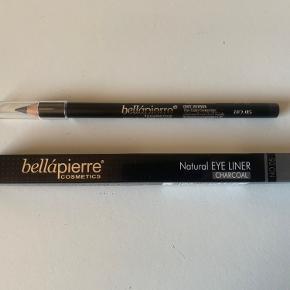 BELLAPIERRE eyeliner, charcoal/grå  Ubrugt/ny📌  Tjek også mine andre TRENDSALE TILBUD 🤩