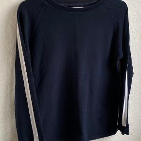 Comfy Copenhagen sweater