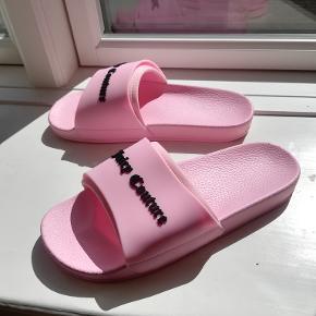 Juicy Couture sandaler