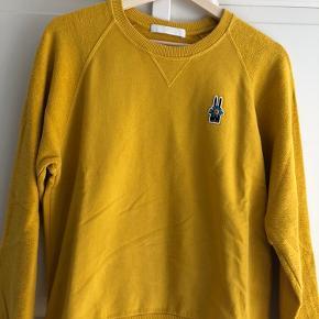 Peter Jensen sweater