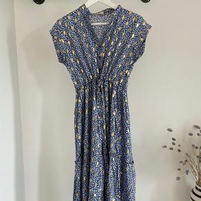 Kilibbi kjole