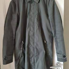 ONLY & SONS Trenchcoat