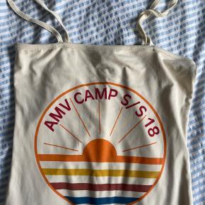 American Vintage badetøj & beachwear