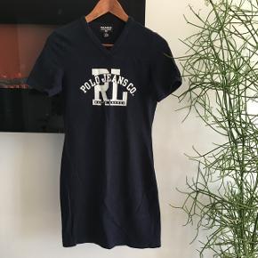 Vintage Ralph lauren kjole Str s  Ingen pletter eller huller  Mp 250kr