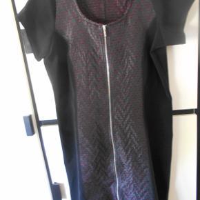Pardon kjole