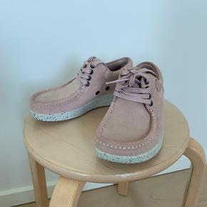 Nature andre sko & støvler