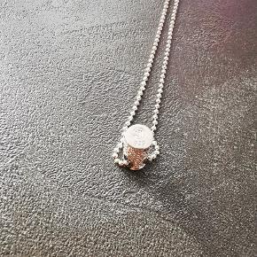 Sif Jakobs halskæde