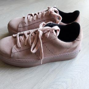 Victoria Shoes sneakers