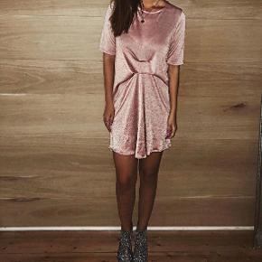 Sofie Zeeberg Kimman kjole