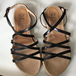 Gadea sandaler