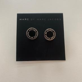 Marc By Marc Jacobs ørering
