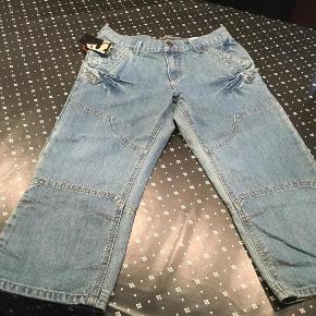 Brand: EntryVaretype: Nye shorts Farve: Blå Prisen angivet er inklusiv forsendelse.  Helt nye lækre shorts. Baggy style.  Fra røgfrit hjem  BYD.....
