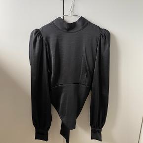 Envii skjorte