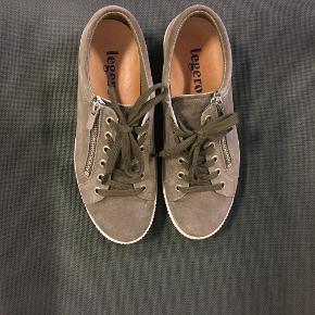 Legero andre sko & støvler