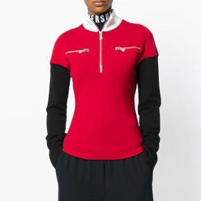 Versus Versace sweater