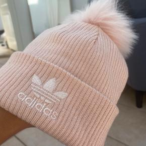Adidas Originals hat & hue