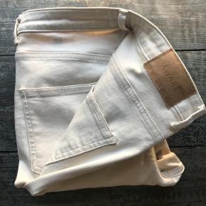 AWARE by VERO MODA jeans
