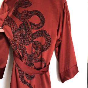 Hunkemöller kimono
