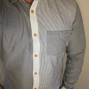 Cottonfield skjorte