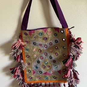 Odd Molly håndtaske