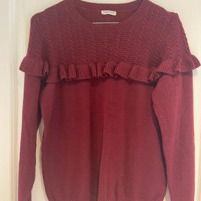 Vintage Dressing sweater