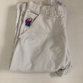 Polar Skate Bukser & shorts