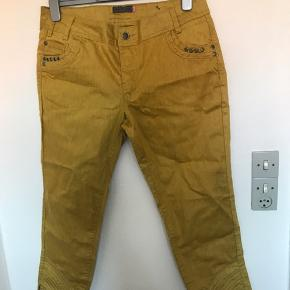JAM luxury jeans Brugt en gang   #30dayssaleout