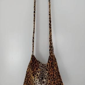 leopard taske  #Secondchancesummer