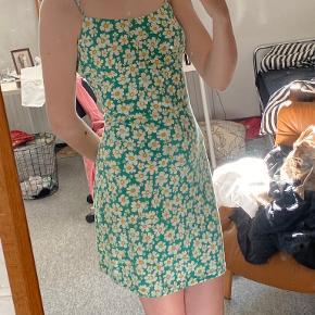 Zaful kjole