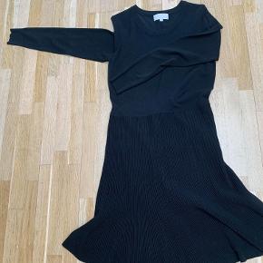 In Wear kjole
