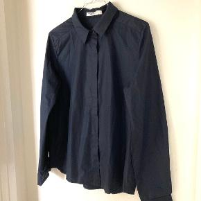 Sweewë skjorte