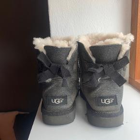 UGG sko & støvler