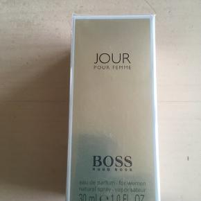 30 ml Hugo boss