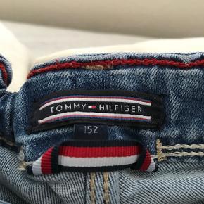 Tommy Hilfiger underdel