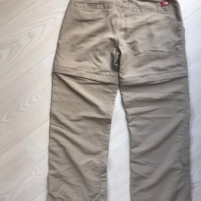 North Face bukser