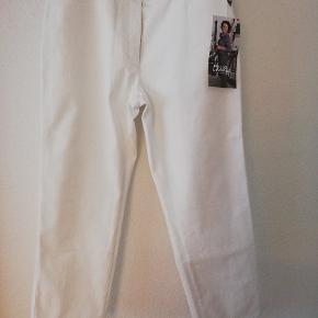 Lau Rie bukser