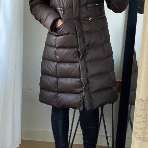 Pierre Cardin frakke