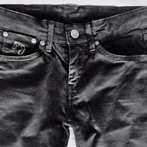 Pepe Jeans underdel