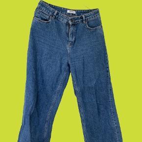 MSCH Copenhagen jeans