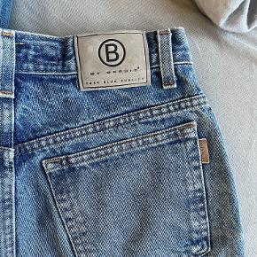 Bessie jeans