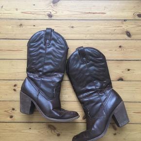 American Vintage støvler