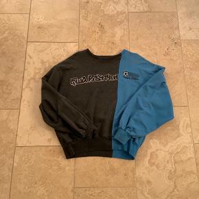 Gosha Rubchinskiy sweater