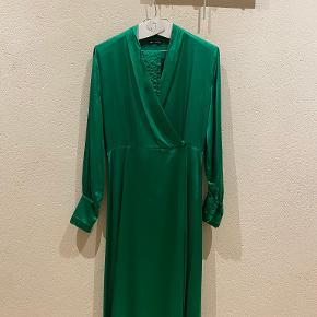 Oh By Kopenhagen Fur kjole