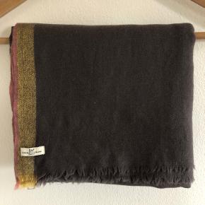 DAY Birger et Mikkelsen Tørklæde
