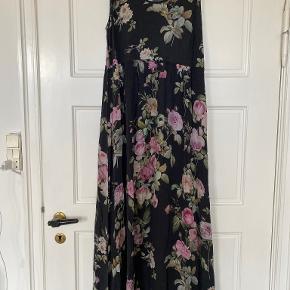 The Lab kjole