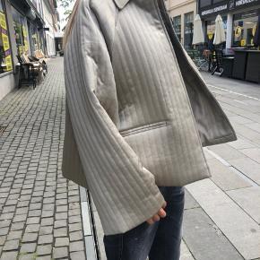 Birger Christensen jakke