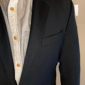 HUGO BOSS blazer