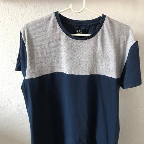 W.A.C (WEARECPH) t-shirt